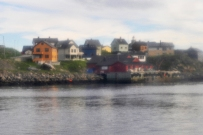 Norvège '08