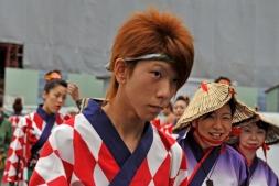 Japon '09