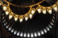 Istanbul '11