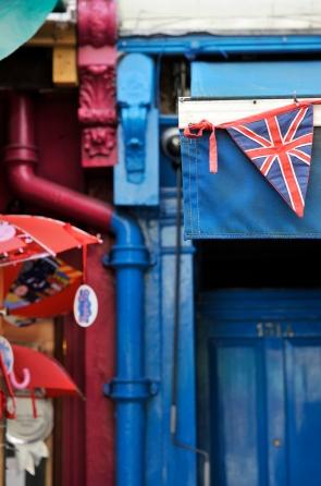 Londres '11