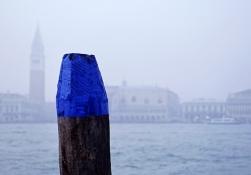 Venise '00