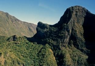 La Réunion '04
