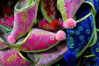 Grand Bazar Istanbul '11